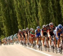 Για την ανάπτυξη της ποδηλασίας στα Τρίκαλα