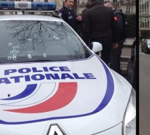 Γάλλοι Μουσουλμάνοι οι δράστες του μακελειού στο Παρίσι