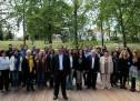 ΦΥΣΑΕΙ ΚΟΝΤΡΑ : Μέγιστο ηθικό και πολιτικό ατόπημα της Δημοτικής Αρχής