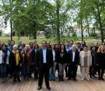 ΦΥΣΑΕΙ ΚΟΝΤΡΑ : Να μετατραπούν τα Τρίκαλα σε μια σύγχρονη πρότυπη πανεπιστημιούπολη