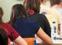 Σχολεία: Ανοιγμα Γυμνασίων και Λυκείων την 1η Φεβρουαρίου εισηγούνται οι λοιμωξιολόγοι