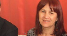 Αγγέλα Κομπόλια : «είναι πρωτίστως νίκη του Λαού μας»