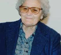 Κηδεύεται 85χρονη τρικαλινή