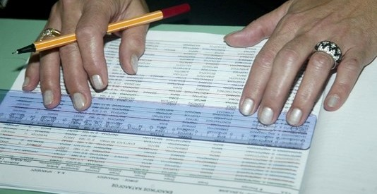 Πού αλλάζει ο αριθμός εδρών στις φετινές εκλογές