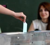 Μετά το πραξικόπημα στην Ιταλία, γιατί να γίνουν εκλογές στην Ελλάδα;