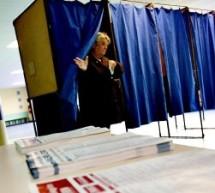 Exit poll για τις γαλλικές εκλογές από το βελγικό RTBF: Προβάδισμά Μακρόν με 24% – Ακολουθεί η Λεπέν