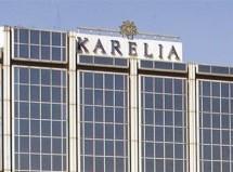 Ποιανού λεφτά μοιράζει κάθε χρόνο ο Καρέλιας;