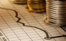 DIW: Θα πρέπει πιθανόν να διαγράψουμε το μισό ελληνικό χρέος