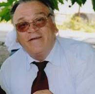 Κηδεύεται 68χρονος τρικαλινός