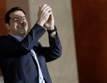 GPO: Από ποιους εξασφάλισε τη νίκη ο ΣΥΡΙΖΑ