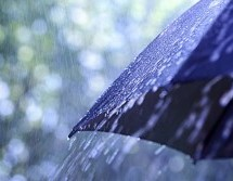 «Βουτιά» έως και 10 βαθμών Κελσίου στον υδράργυρο από Δευτέρα