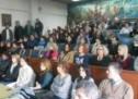 Kαταγγελία ΔΑΣ ΟΤΑ : Ο Πρόεδρος του Συλλόγου Δημοτικών Υπαλλήλων διέλυσε τη Γενική Συνέλευση  για να μη βγουν στη φόρα τα «χαΐρια» της πλειοψηφίας…