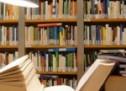 Tαξίδι στο… διάστημα μέσω της Βιβλιοθήκης Καλαμπάκας