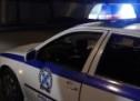 Τέσσερις συλλήψεις για κλοπή στην Καλαμπάκα