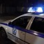 Δολοφονία ηλικιωμένης στα Βούναινα – Δεμένη βρέθηκε η άτυχη γυναίκα