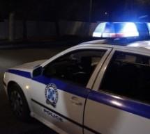 Tρίκαλα – Συνελήφθη 60χρονος με 50 γραμμάρια ηρωίνης