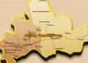Δημοπρατούνται από την Περιφέρεια Θεσσαλίας 20 χλμ υπόγεια αρδευτικά δίκτυα στην περιοχή της Φαρκαδόνας