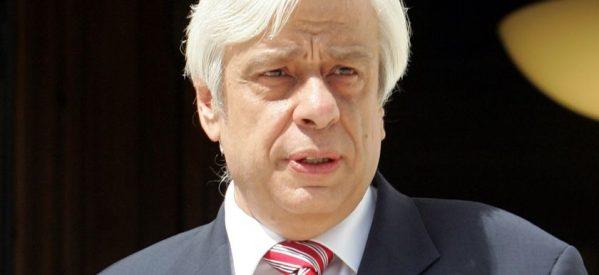 Πληροφορίες για «πάγο» στο διορισμό ηγεσίας στη Δικαιοσύνη από Παυλόπουλο