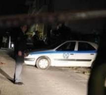 Τραγωδία στην Ηλεία: Πατέρας σκότωσε τον γιο του και αυτοκτόνησε