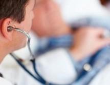 Ρουμανία: Στους 72 έφτασαν οι νεκροί από τον ιό της γρίπης