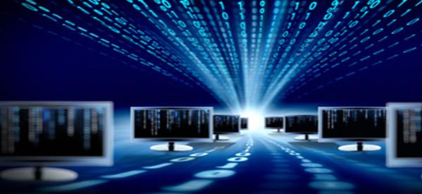 Φοιτητές του ΑΠΘ έφτιαξαν την γρηγορότερη μνήμη RAM στον κόσμο