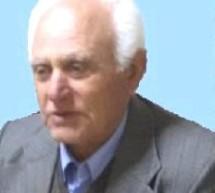 Κηδεύεται 85χρονος από τα Μ. Καλύβια