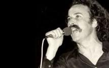 Πριν από 37 χρόνια, σαν σήμερα, στις 8/2/1980, έφευγε μια φωνή που σημάδεψε την Ελλάδα.