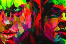 Ο ΕΣΩΤΕΡΙΚΟΣ ΜΑΣ ΕΑΥΤΟΣ: «Ο ΠΙΟ ΔΙΚΟΣ ΜΑΣ ΑΓΝΩΣΤΟΣ» Ένα άρθρο αυτογνωσίας απο τον Ψυχολόγο/Ψυχοθεραπευτή Μάνθο Μυριούνη