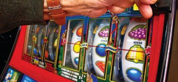 Συλλήψεις 11 Λαρισαίων σε παράνομο καζίνο