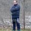Άφησε την τελευταία του πνοή στο γήπεδο Aμπελίων ο Γιώργος Αδάμος, πατέρας πέντε παιδιών
