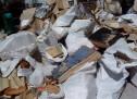 Δήμος Τρικκαίων : H πραγματικότητα για το έντυπο υλικό