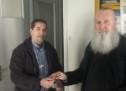 Οικονομική στήριξη του Αστικού ΚΤΕΛ Τρικάλων, στην Ι.Μ. Τρίκκης & Σταγών