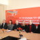Η «ακτινογραφία» Επιτροπών και Οργανώσεων  του ΣΥΡΙΖΑ στον Νομό Τρικάλων