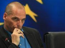 Βαρουφάκης : Κανένας δεν είχε αυταπάτες στην ηγετική ομάδα του ΣΥΡΙΖΑ