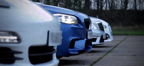 Αυξήθηκαν οι πωλήσεις αυτοκινήτων το τελευταίο δίμηνο