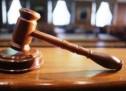 Τρίκαλα: Δεκτές από το Ειρηνοδικείο μόλις 3 στις 10 αιτήσεις δανειοληπτών για ένταξη στον Νόμο Κατσέλη