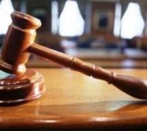 Κάθειρξη σε 66χρονο Τρικαλινό  για αποπλάνηση ανήλικης