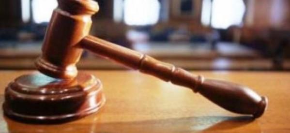 Λάρισα – Δικαστικές αποφάσεις δικαιώνουν εργαζόμενους για 13ο – 14ο μισθό