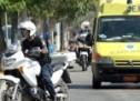 Νεκρός Τρικαλινός σε τροχαίο δυστύχημα στο κέντρο της πόλης