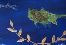Οι πολιτικές που οδήγησαν στο τουριστικό θαύμα της Κύπρου