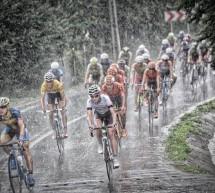 Αναβάλεται το ποδηλατικό πρωτάθλημα κεντρικής Ελλάδας των μικρών κατηγοριών.