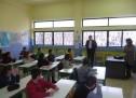 Διαγωνισμός  στα Μαθηματικά  για μαθητές των Δημοτικών Σχολείων