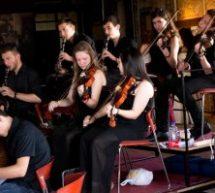 Εξετάσεις επιλογής για την Α΄ Γυμνασίου στο Μουσικό σχολείο Τρικάλων