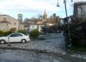 Νέες κυκλοφοριακές παρεμβάσεις στα Τρίκαλα
