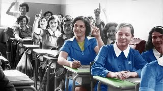 """Συνάντηση αποφοίτων '77 – Ένας """"θεσμός"""" με συνέχεια"""