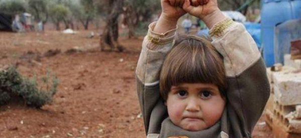 «Είτε η ανθρωπότητα θα τελειώσει τους πολέμους είτε οι πόλεμοι θα αποτελειώσουν την ανθρωπότητα». *