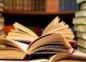 Από 3 έως 5 Νοεμβρίου το 11ο Συμπόσιο Τρικαλινών Σπουδών του Φ.Ι.ΛΟ.Σ