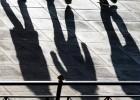 Στη σκιά της ανεργίας ο Νομός Τρικάλων- Μόλις το 9,1% των ανέργων επιδοτούμενο