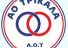 «Σαπίλα και τον ξεπεσμό του ελληνικού ποδοσφαίρου» καταγγέλλει η διοίκηση του ΑΟ Τρίκαλα