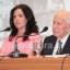 Παρουσιάστηκε στην Καλαμπάκα το νέο βιβλίο του Λάζαρου Αρσενίου – Τιμήθηκε από τον Δήμο
